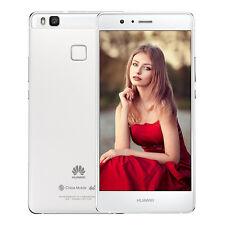 Huawei P9 Lite 3GB 16GB Android Smartphone Handy ohne Vertrag WLAN LTE/4G WiFi