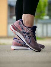 Asics Gel-Cumulus 21 Mujer Running Shoe ** PVP: £ 139.99 ** UK 5 EU 38