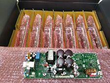 ICEPOWER 1200AS1 AMPLIFIER + SET DI CAVI - AMPLIFICATORE - NEW VERSION!