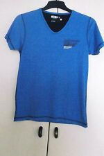 Jack & Jones T Shirt size S.