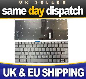 Lenovo 320s-14ikb Laptop Keyboard PC4CP-UK SN20M61831
