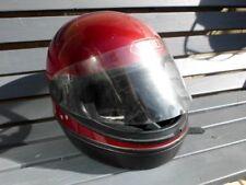 Shoei Men Motorcycle Helmets