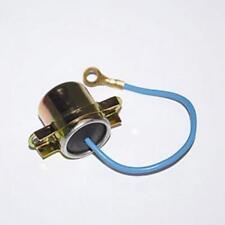 Condensateur rupteur allumage P2R Mobylette MBK 50 40 2017 Neuf