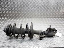 Hyundai i40 2011 To 2015 1.7 CRDi Front Shock Absorber LH Passenger N/S+WARRANTY
