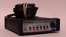 Timewave DSP-9 Digital Audio Filter Noise Reduction *Fully Functional* Ham Radio