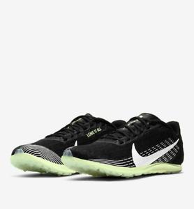 Nike Zoom Rival Waffle Racing Shoe, AJ0853-002