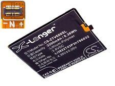 Batería 2200mAh tipo Li3822T43P3h786032 para ZTE Orbic-RC-501L
