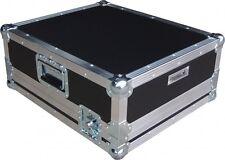 Avolites Quartz Lighting Desk Swan Flight Case (Hex)