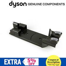Genuine Dyson DC35,DC30,DC31,DC34,DC44 Wall Docking Assembly Station 922117-02