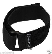 Gymboss Intervall-timer Wristband