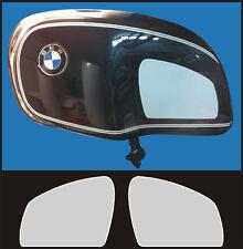 Adesivo  BMW R 100 1978 proteggi serbatoio - adesivi/adhesives/stickers/decal