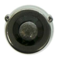 Brake Light Bulb-2 Door Wagner Lighting 64136