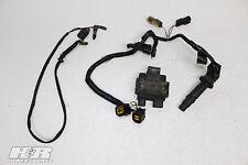 2007 Honda CRF150R Ignition Harness, CDI, ECU, Electrics, OEM, 07 CRF 150R B4006