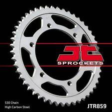 JT Rear Sprocket JTR859 44 Teeth