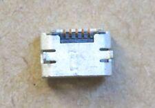 2X  Micro USB Charging Port Dock Connector Motorola Droid 4 XT894 Atrix 2 MB865