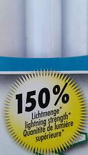 JBL Aquarien-Leuchtmittel
