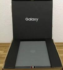 Samsung Galaxy Z Flip Thome Browne Edition NEU&UNGEÖFFNET
