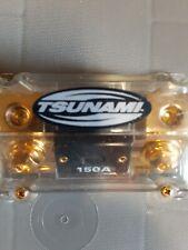 TSUNAMI 150 Amp Amplifier Fuse