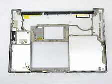 """UESD Lower Bottom Case Cover 620-3967-10 for Apple MacBook Pro 15"""" A1226 2007"""