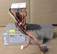 DELL Optiplex 740 745 755 SFF Power PSU N275P-01 MH300 RW739 YK840 JW067 KH620