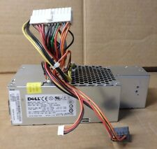 DELL Optiplex 740 745 755 SFF Power PSU N275P-01 MH300 RW739 YK840 JW067 KH620