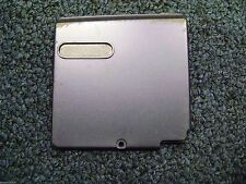 Sony Vaio PCG-NV170 NV190 Laptop Wireless Cover Door