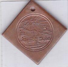 Heidelberg VI. Süddeutsches Sammlertreffen Klippe Numismatik Deutschland Germany
