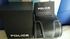 Men's Watch Police 10285MS-21M Super Stylish Modern Wide Wrist Watch Men