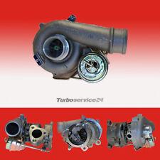 Neuer Original KKK Turbolader für AUDI A3 AUDI TT 1.8 T 53049700022 53049880022