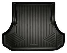 Husky Liners for 11-12 Chrysler for 300/Dodge Charger WeatherBeater Black Trunk