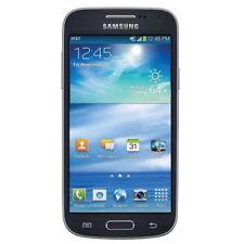 Samsung Galaxy S4 Mini Handys & Smartphones in Schwarz