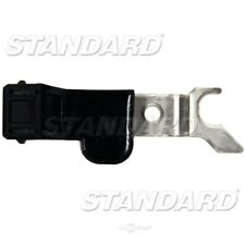 Engine Camshaft Position Sensor Standard PC721