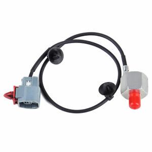 Detonation Knock Sensor Replacement fit for Mazda 2 3 BK ZJ0118921 E1T50371 se