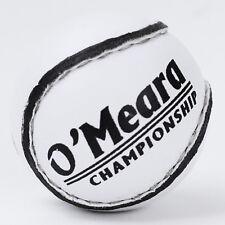 12 x O'Meara Official GAA Championship Hurling Ball Sliotar Size 5