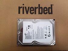 "Riverbed Steelhead HDD-1-003  3.5"" 2TB HDD, Riverbed Specialists"