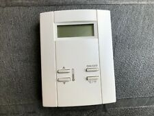 Schneider Electric TTS-SD-LCD-4-2 Andover Controls Smart Sensor Thermistor
