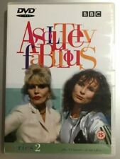 Film in DVD e Blu-ray BBC edizione full screen