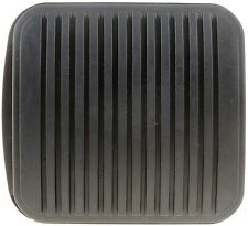 87-18 WRANGLER JEEP / 85-2001 CHEROKEE BRAKE or CLUTCH PEDAL PAD 04-06 TJ 20780