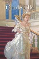 Cinderella (Ladybird Tales),