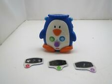 Fisher Price Discover N Grow Select A Show Soother W9893