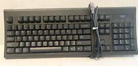 Vintage IBM KB8923 Keyboard