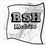 RSH Mobile