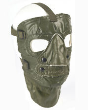Kälteschutzmaske Schutzmaske Kälteschutz Maske BW Bundeswehr Oliv