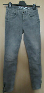 ONLY Jeans, Gr. 27/32