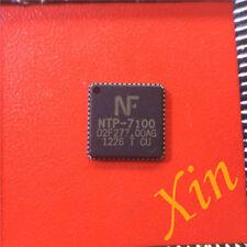 ic chip audio | eBay