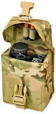 PVS14 Padded Case MOLLE COMPATIBLE ATTACHMENT in Multicam