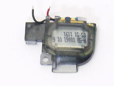 New Internal Speaker Ringer Buzzer Replacement for Apple iPod Touch 4 A1367