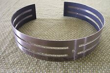 "DODGE 46RE 47RE 48RE KICK DOWN BAND - RAYBESTOS ""PRO-SERIES"" MADE WITH KEVLAR"