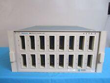 Tektroinx SM-11 Mutli-Channel Unit
