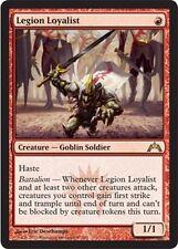 Loyaliste de la Légion - Legion Loyalist - Magic Mtg -